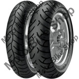MBS FFREE R 130/70-16 61P TL, METZELER, EA, Cod Produs: 03400385PE