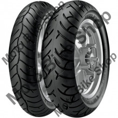 MBS FFREE R 130/70-16 61P TL, METZELER, EA, Cod Produs: 03400385PE - Anvelope moto