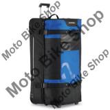 MBS Acerbis Tasche X-Moto Shuttle, Blau, 96x46x43 Cm, P:16/204, Cod Produs: 17699251AU