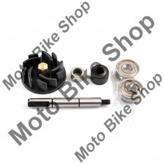 Set reparatie pompa apa Gilera Runner PP Cod Produs: MBS010824 - Pompa apa Moto
