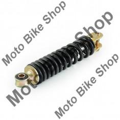 Amortizor spate, L:215mm PP Cod Produs: MBS110203 - Amortizor Spate Moto