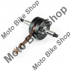 Ambielaj Minarelli AM6 50cc PP Cod Produs: MBS010604 - Ambielaj standard Moto