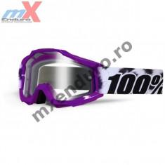 MXE Ochelari cross/enduro copii Cheetah lentila clara Cod Produs: 26011509PE - Ochelari moto