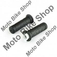 Set mansoane ghidon moto-cauciuc PP Cod Produs: MBS170113 - Mansoane Moto