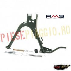 Cric central Aprilia Scarabeo PP Cod Produs: 121610040RM - Cric Central Moto