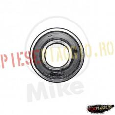 Rulment 17x40x12 6203 2RS (JMT) PP Cod Produs: 7421738MA