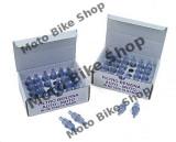 MBS Filtru benzina D.8, Cod Produs: FT07501