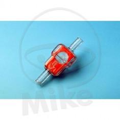 Filtru benzina D.7 PP Cod Produs: 7249105MA - Filtru benzina Moto