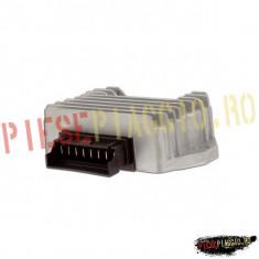 Releu incarcare Aprilia SR 50/ Piaggio/Ape/Gilera 50 (Kokusan) PP Cod Produs: 1058096OL - Releu incarcare Moto