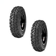 MXE Anvelopa ATV/QUAD 20X10-9 Cod Produs: 03210352PE - Anvelope ATV