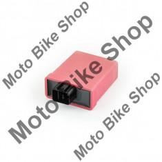CDI Yamaha Aerox/Nitro/Booster-2T PP Cod Produs: MBS030323 - Kit reparatie carburator Moto