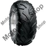MBS Anvelopa ATV Duro DI2003 22X7-10 21J 2PR E, Cod Produs: 03200576PE