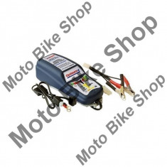 MBS OPTIMATE4 BATTERIELADEGERAT, 15/215, Cod Produs: MATE4AU - Redresor Auto