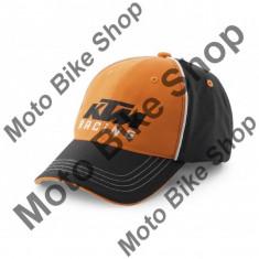 MBS Sapca copii KTM racing, Cod Produs: 3PW1498500KT