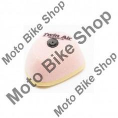 MBS Filtru aer special pentru Moto-Cross + Enduro Twin Air Yamaha YZ/YZF/ ALLE 98-, Cod Produs: 152213SMAU - Filtru aer Moto