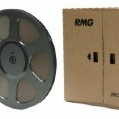 RMG LPR 35 - banda de magnetofon - 1100m pe rola de plastic 26cm - SIGILATA!!