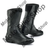 MBS TCX DAMEN MOTORRADSTIEFEL LADY CLASSIC WP, schwarz, 40, 15/069, Cod Produs: XS8012W40AU - Cizme Moto