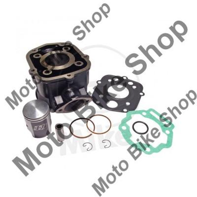 MBS Set motor NARAKU 50CCM, fonta, Aprilia RS 50 Replica PL000 2006-2010, Cod Produs: 7560066MA foto