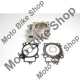 MBS Set motor Athena YZF450/06-09, Cod Produs: EC485020AU