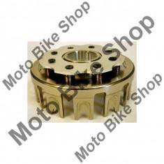 MBS SPEZIALKUPPLUNGSKORB KTM250+300/02-..., 15/312, Cod Produs: TKTM048AU - Set discuri ambreiaj Moto