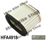 MBS Filtru aer Yamaha XVZ1300 Royal Star 00- (2 x Filters Required), Cod OEM 4XY-14451-01, Cod Produs: HFA4918