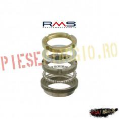 Kit rulmenti ghidon superior Piaggio /Gilera /Vespa PP Cod Produs: 184220010RM - Rulment ghidon Moto