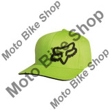 MBS FOX KAPPE FLEXFIT SIGNATURE, green, L-XL, Cod Produs: 68073004038AU