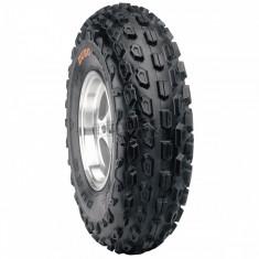 MXE Anvelopa ATV/QUAD 22X8R10 Cod Produs: 03200619PE - Anvelope ATV