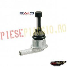 Racord rezervor ulei Piaggio Zip PP Cod Produs: 121678010RM