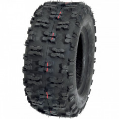 MXE Anvelopa ATV/QUAD 16X6-8 Cod Produs: 555001PE - Anvelope ATV