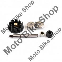 Set reparatie pompa apa Piaggio Hexagon 125 PP Cod Produs: MBS010809 - Pompa apa Moto