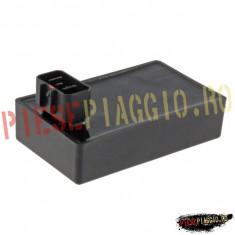 CDI Kymco Agility R16 125 PP Cod Produs: 246040092RM - Kit reparatie carburator Moto