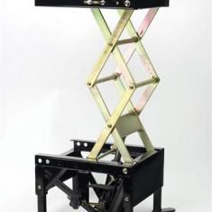 MXE Stender hidraulic SMX9 Cod Produs: SMX9AU - Elevator motociclete