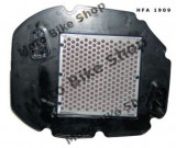 MBS Filtru aer Honda VTR1000 F, Cod OEM 17210-MBB-000, Cod Produs: HFA1909