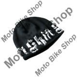 MBS Caciula Shift Beanie Text, negru, Cod Produs: 58968001116AU - Fes Barbati