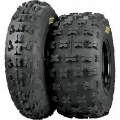 MXE Anvelopa ATV/QUAD 22X7-10 Cod Produs: 03210057PE - Anvelope ATV