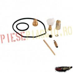 Kit reparatie carburator MBK Booster PP Cod Produs: 1202354 - Kit reparatie carburator Moto