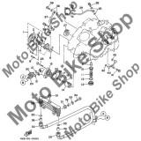 MBS Surub conducta ulei 1999 Yamaha Wolverine 4WD (YFM350FXLC) #26, Cod Produs: 904010800600YA