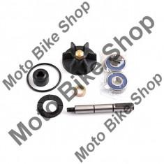 Set reparatie pompa apa Piaggio NRG-Zip/Gilera DNA-Runner 50 PP Cod Produs: MBS010820 - Pompa apa Moto