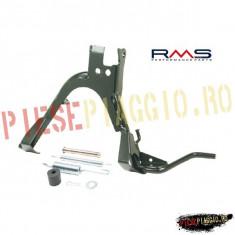 Cric central Aprilia SR PP Cod Produs: 121610030RM - Cric Central Moto