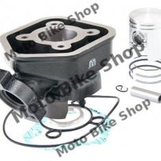 MBS Set motor Peugeot Speedfight LC D.40, Cod Produs: WS010163 - Motor complet Moto