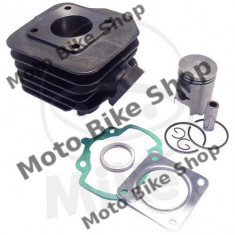 MBS Set motor Kymco CX / ZX / DJX AC D.39, Cod Produs: 7569411MA - Motor complet Moto