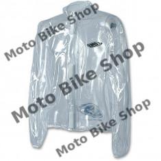MBS Geaca ploaie marime XXL, Cod Produs: GC04140XXL - Imbracaminte moto