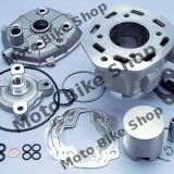 MBS Set motor Yamaha/Minarelli LC D.47,6 bolt 10 Evolution 2, Cod Produs: 166010710PO
