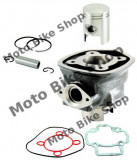 MBS Set motor Piaggio/Gilera scuter LC D.40 (5 colturi), Cod Produs: 7568736MA