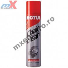 MXE Motul Chain Clean Cod Produs: 102980