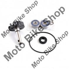 Set reparatie pompa apa Aprilia Rally/SR Malaguti F12/F15 MBK Nitro Yamaha Jog/Aerox 50cc PP Cod Produs: MBS010825