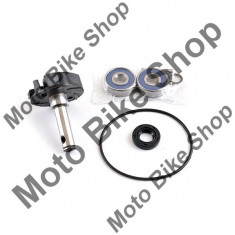Set reparatie pompa apa Aprilia Rally/SR Malaguti F12/F15 MBK Nitro Yamaha Jog/Aerox 50cc PP Cod Produs: MBS010825 - Pompa apa Moto