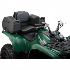MXE Geanta atv Moose Racing DIPLOMAT II Cod Produs: 35050204PE - Top case - cutii Moto
