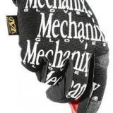 MXE Manusi de lucru Mechanix, negru Cod Produs: MG052XLAU